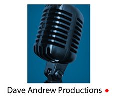 Dave Andrew Productions